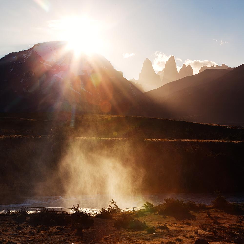 Puerto Natales, Torres del Paine – Gallery 7