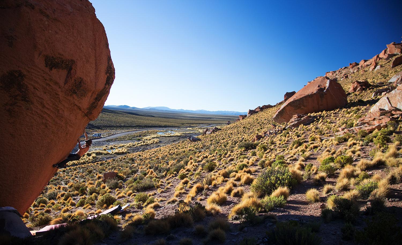 Über die schöne des Nordens – Salta – hinauf in die wohl raueste Art von Paradies: Tuzgle. Altiplano 2017 – Kapitel 6 (28.04. – 03.05.)