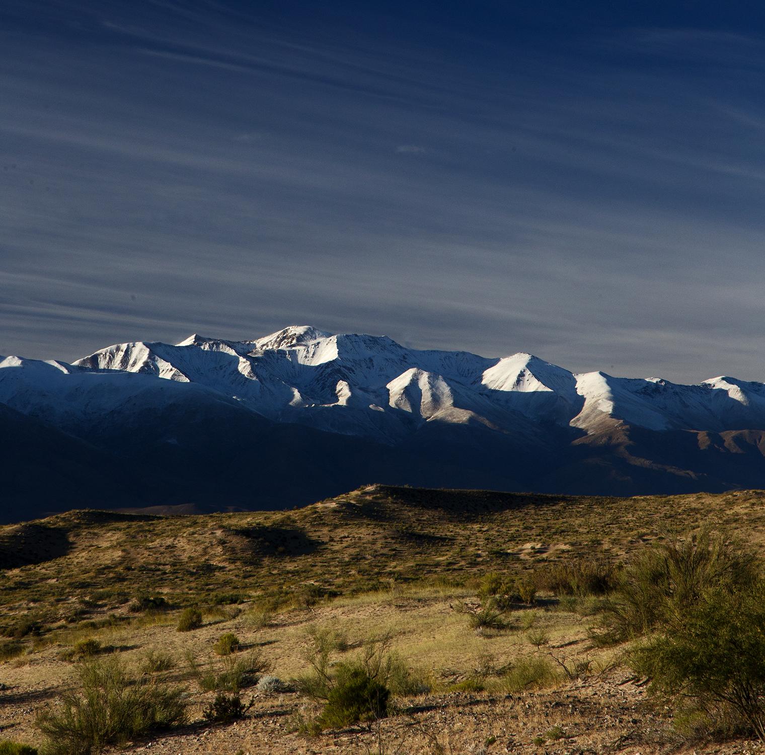 Altiplano 17, Gallery 3 – La Rioja, Tafi del Valle, Cafayate