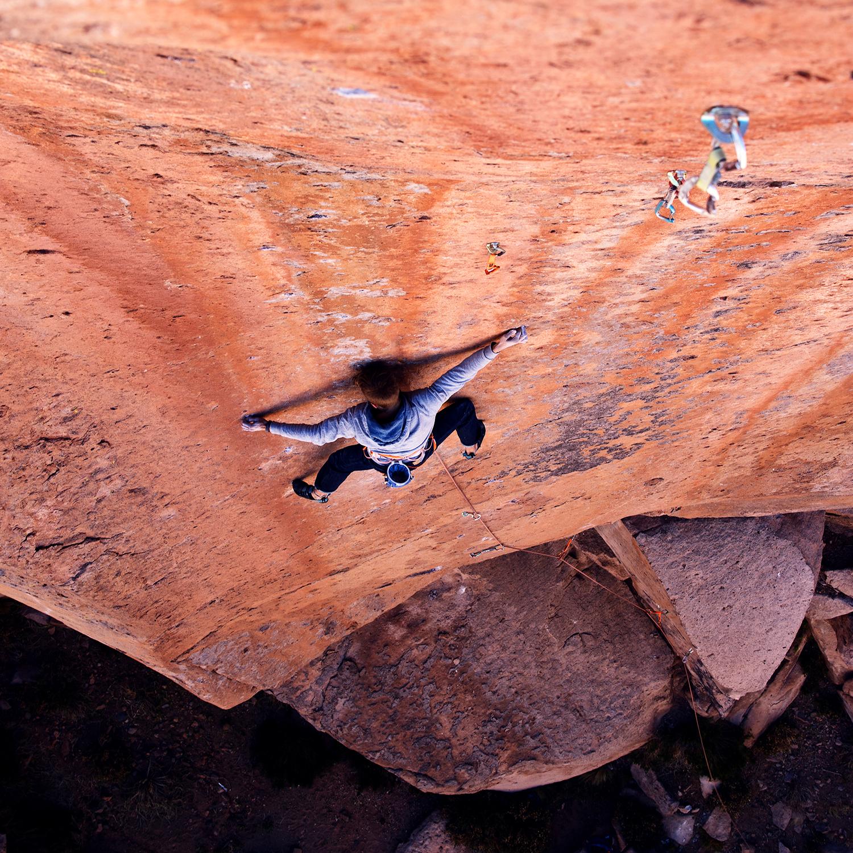 Gut besuchtes Paradies – In Socaire oberhalb von San Pedro de Atacama scheinen zum ersten Mal alle unsere Wünsche in Erfüllung zu gehen: Geiles Klettern, spektakuläre Landschaft, eine nahe Kleinstadt und jede Menge interessante Menschen. Altiplano 2017 – Kapitel 9 (13.05. – 16.05.)