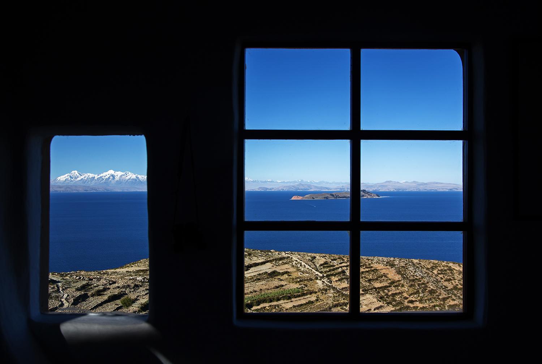 Das Nordkap unserer Reise – Vom Lago Titicaca zurück über Oruro und Potosi nach El Eden. Kapitel 16 (18.07. – 22.07.)