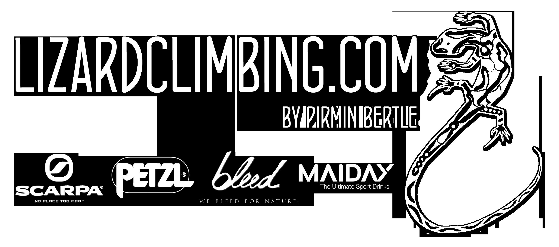 lizardclimbing.com